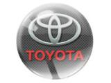 Icon: Toyota Fault Codes