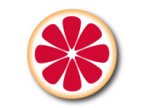 Icon: TimTim