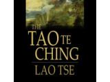 Icon: Tao Te Ching