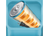 Icon: BatterySave