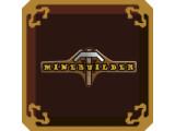 Icon: Minebuilder