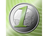 Icon: AppJobber
