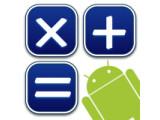 Icon: Droid Calc