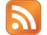 Icon: RSS-Reader