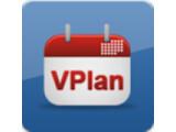 Icon: BSINFO VPlan