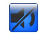 Icon: Mute Manager