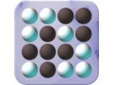 Icon: Fiver Pro