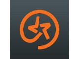 Icon: GeoStar