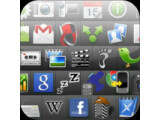 Icon: AppWall Free