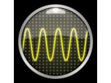 Icon: Oscilloscope Pro