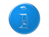 Icon: Apk Info Lite