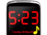 Icon: Digital-Wecker - Pro