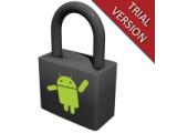 Icon: Delayed Lock TRIAL