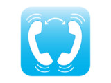 Icon: Total Call Control(Shake Call)