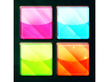 Icon: Puzzle Star