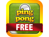 Icon: Ping Pong