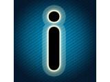 Icon: Incognito