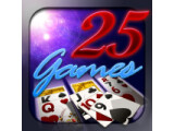 Icon: Aces Solitaire Pack 2