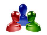 Icon: Backup2 Sim