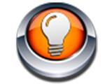 Icon: Perfect Flashlight Toggle