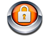 Icon: Perfect Lock Screen Toggle