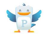 Icon: Plume Premium for Twitter