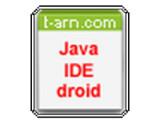 Icon: JavalDEdroidPRO