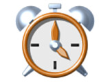 Icon: Clockwiser
