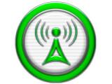 Icon: One Click WiFi Tether Widget