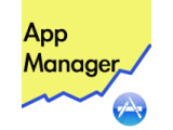 Icon: App Manager