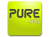 Icon: Pure new widget