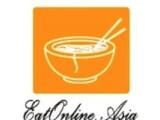 Icon: Eat Online