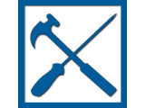 Icon: Handymate PRO