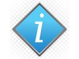 Icon: Stats Donate