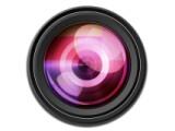 Icon: Beauty Camera