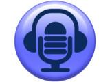 Icon: Cyberon Voice Commander (DE)