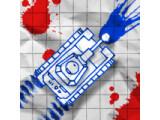 Icon: Panzer Panic