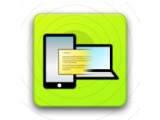 Icon: UniQXcess HD