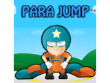 Icon: Para Jump