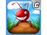 Icon: Pocket Ants