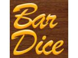 Icon: Bar Dice