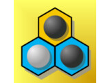 Icon: Hexagon5