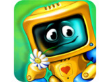 Icon: Robo 3: Gears of Love