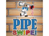 Icon: Pipe Swipe