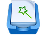 Icon: File Expert Pro Key Plugin