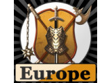Icon: Age of Conquest: Europe