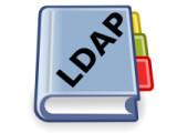 Icon: LDAP Sync