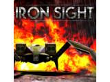 Icon: Iron Sight