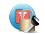 Icon: Button Savior Pro Key (ROOT)