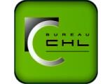 Icon: BUREAU CHL